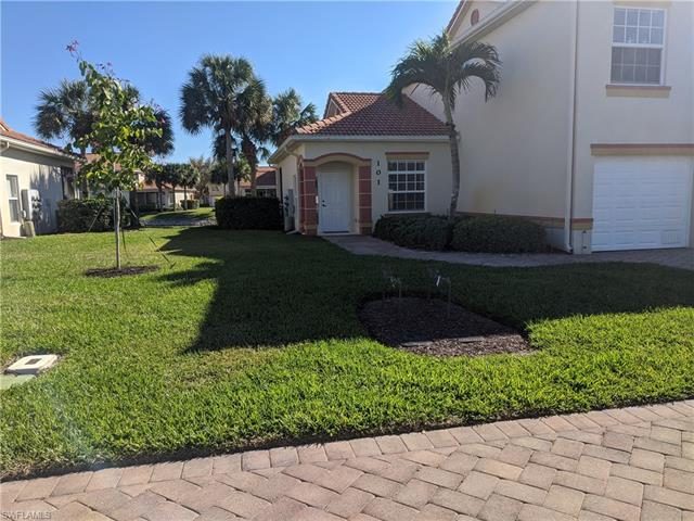 25094 Peacock Ln 101, Naples, FL 34114