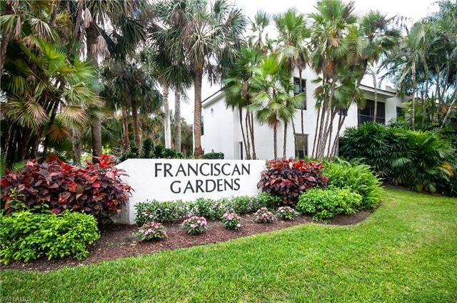 812 10th Ave S 812, Naples, FL 34102