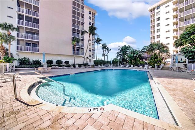 5500 Bonita Beach Rd 5303, Bonita Springs, FL 34134