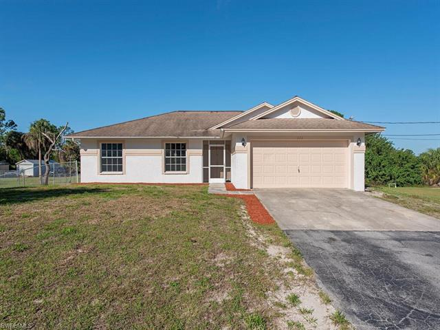 111 22nd St Se, Naples, FL 34117