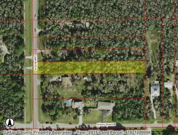 560 Logan Blvd N, Naples, FL 34119