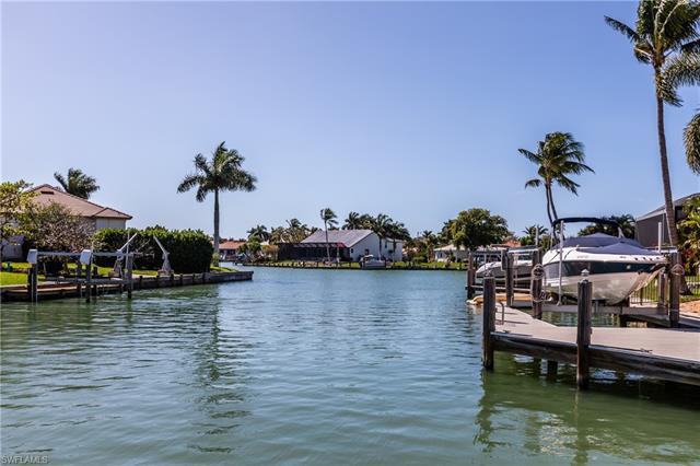 384 Heathwood Dr, Marco Island, FL 34145