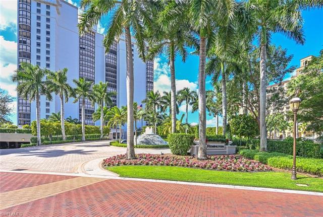 8665 Bay Colony Dr 1401, Naples, FL 34108