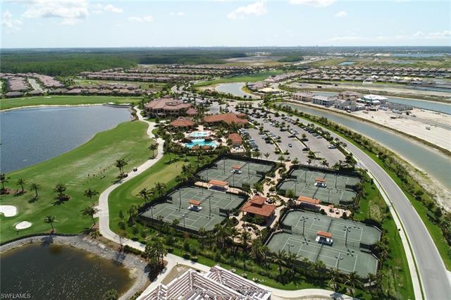 17971 Bonita National Blvd 643, Bonita Springs, FL 34135