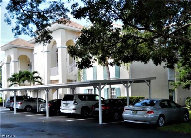 585 Club Side Dr 3-103, Naples, FL 34110