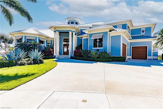 1283 Laurel Ct, Marco Island, FL 34145
