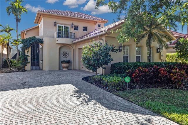 1342 Via Portofino, Naples, FL 34108