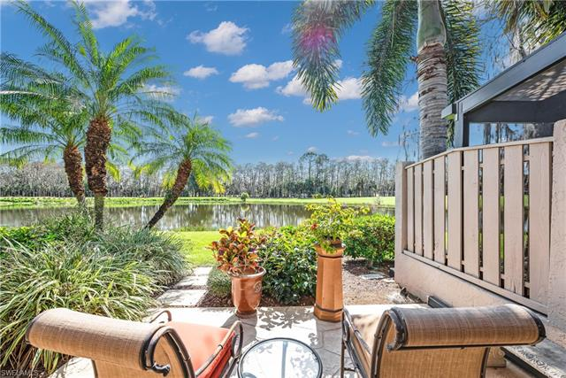 358 Edgemere Way N 26, Naples, FL 34105