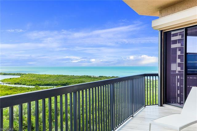 6075 Pelican Bay Blvd Ph-b, Naples, FL 34108