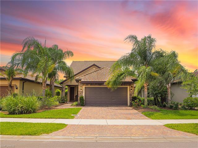 10911 Glenhurst St, Fort Myers, FL 33913