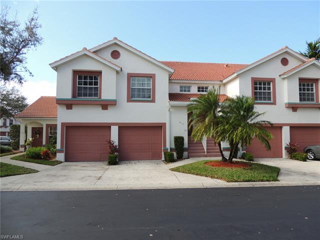 416 Windsor Pl 2-201, Naples, FL 34104