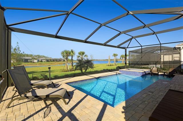 15254 Blue Bay Cir, Fort Myers, FL 33913