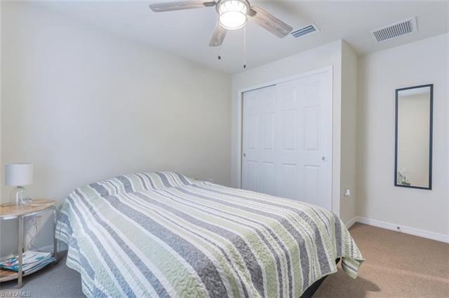 4357 Steinbeck Way, Ave Maria, FL 34142
