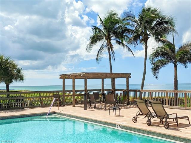 9653 Gulf Shore Dr 201, Naples, FL 34108