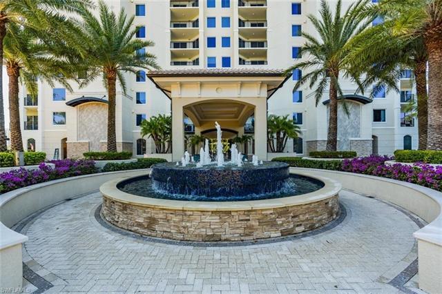 4800 Pelican Colony Blvd 701, Bonita Springs, FL 34134