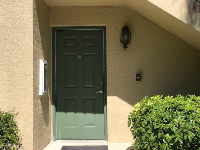 1260 Wildwood Lakes Blvd 108, Naples, FL 34104