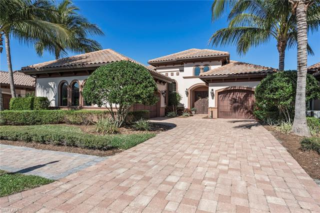 6376 Costa Cir, Naples, FL 34113