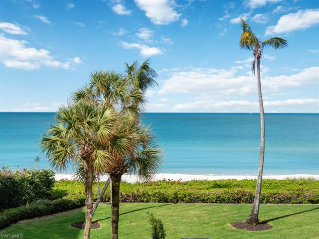 2901 Gulf Shore Blvd N S2s, Naples, FL 34103