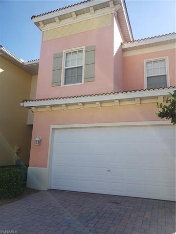 9837 Catena Way 105, Fort Myers, FL 33908