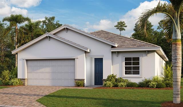 16527 Crescent Beach Way, Bonita Springs, FL 34135