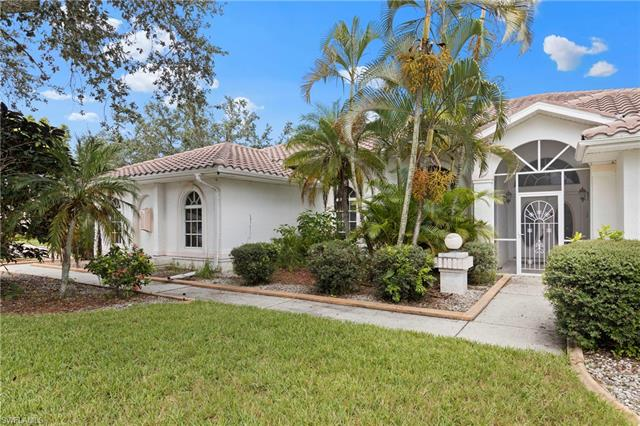 12490 Morning Glory Ln, Fort Myers, FL 33913