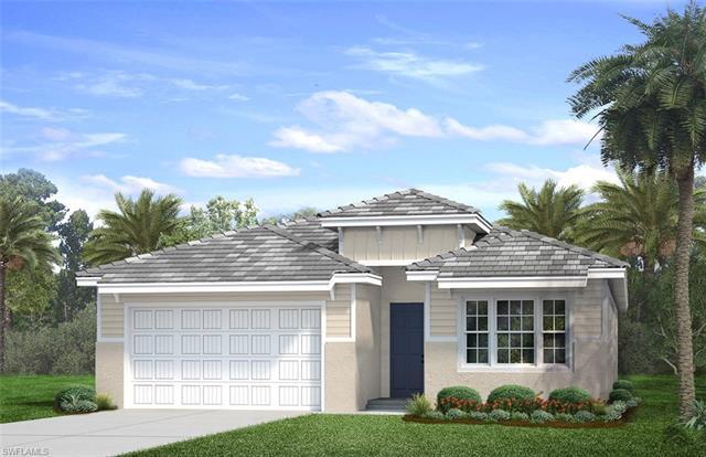 16542 Crescent Beach Way, Bonita Springs, FL 34135