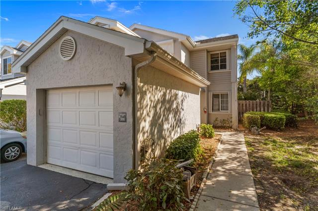 2860 Citrus Lake Dr R-201, Naples, FL 34109