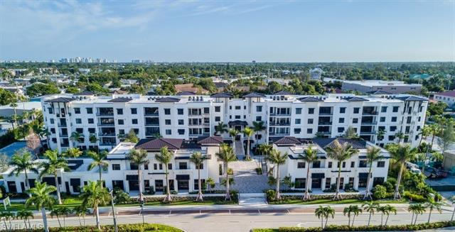 1115 Central Ave 241, Naples, FL 34102
