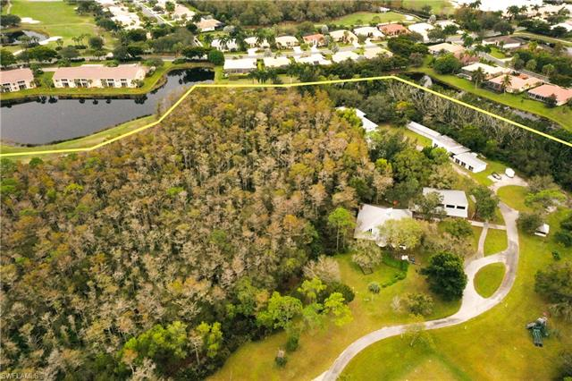 10791 Bromley Ln, Fort Myers, FL 33966