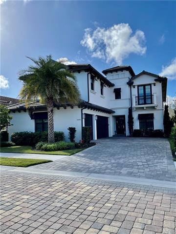 14690 Reserve Pl, Naples, FL 34109