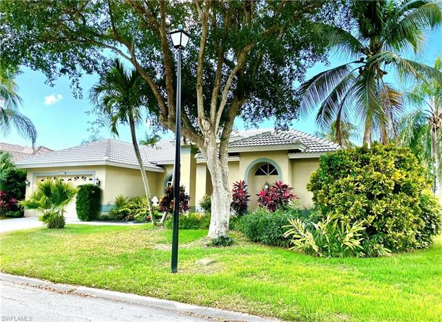 14840 Laguna Dr, Fort Myers, FL 33908