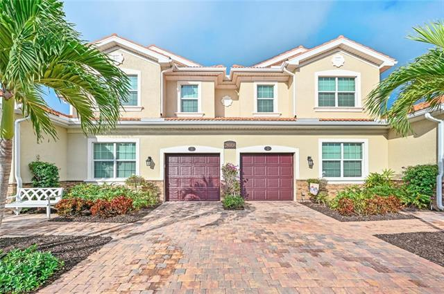 28008 Sosta #1 Ln, Bonita Springs, FL 34135