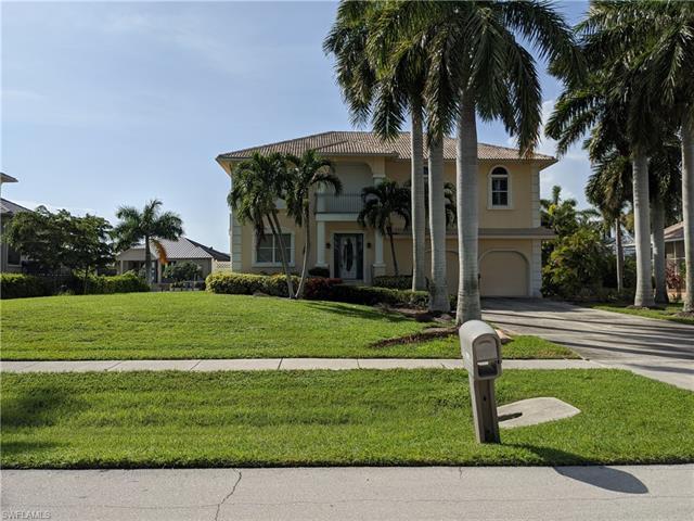 840 Heathwood Dr, Marco Island, FL 34145