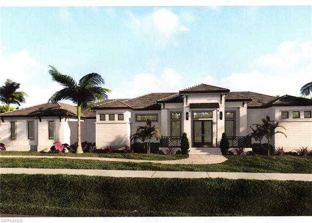 1066 Goldenrod Ave, Marco Island, FL 34145