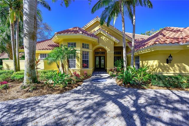27210 Ridge Lake Ct, Bonita Springs, FL 34134