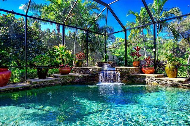 27210 Ridge Lake Ct, Bonita Springs, FL 34134