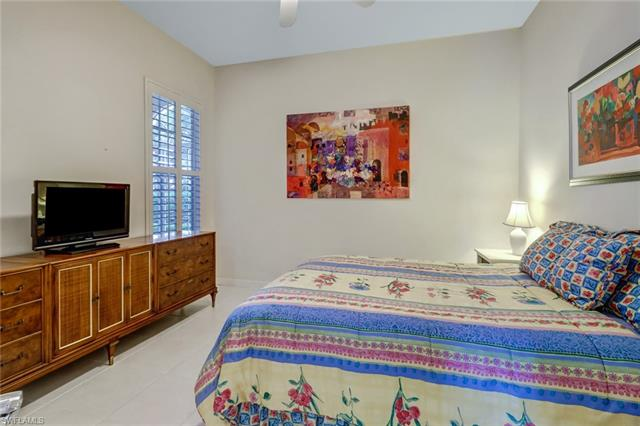 3899 Valentia Way, Naples, FL 34119