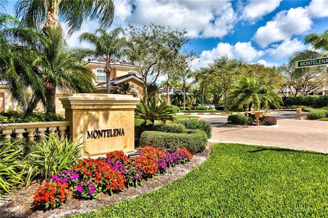 6135 Montelena Cir 3103, Naples, FL 34119