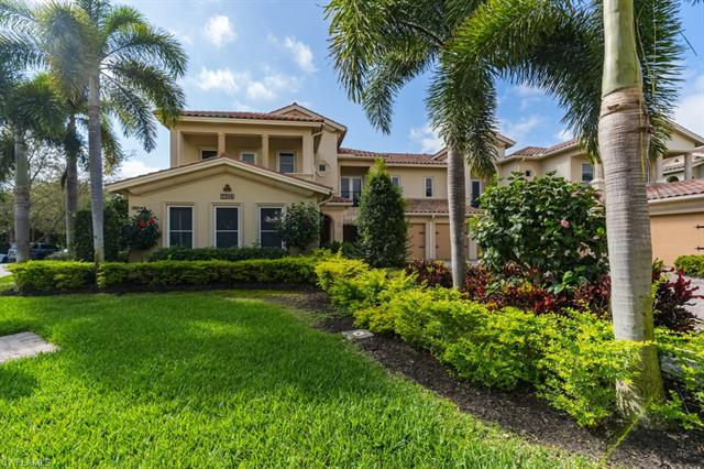2314 Tradition Way 201, Naples, FL 34105