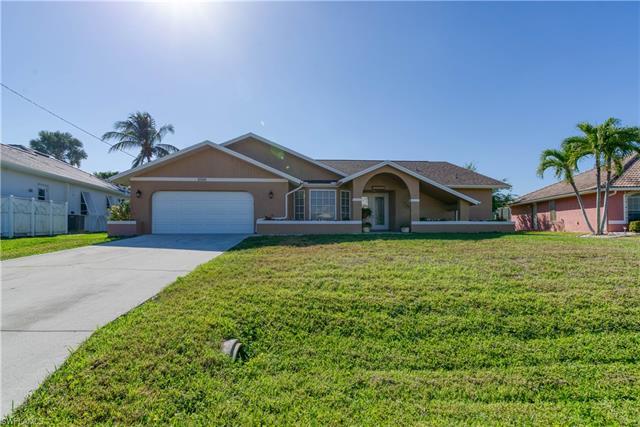 2550 27th Ave, Cape Coral, FL 33914