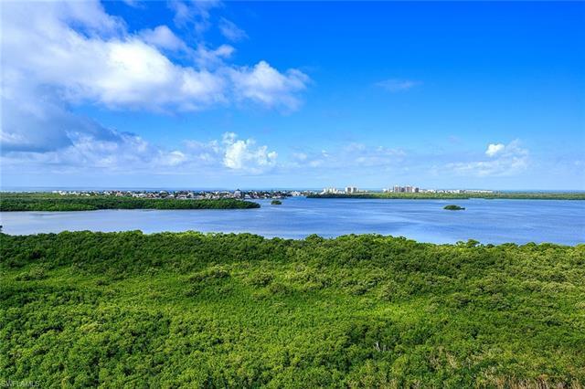 4801 Island Pond Ct 1102, Bonita Springs, FL 34134