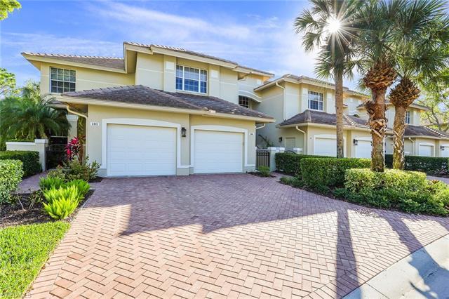24410 Reserve Ct 201, Bonita Springs, FL 34134