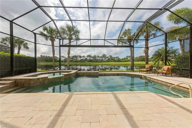 3757 Ascot Bend Ct, Bonita Springs, FL 34134