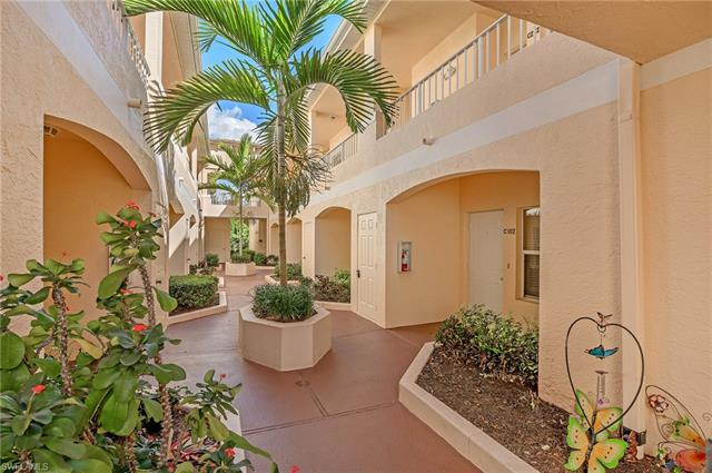 1096 Woodshire Ln C201, Naples, FL 34105