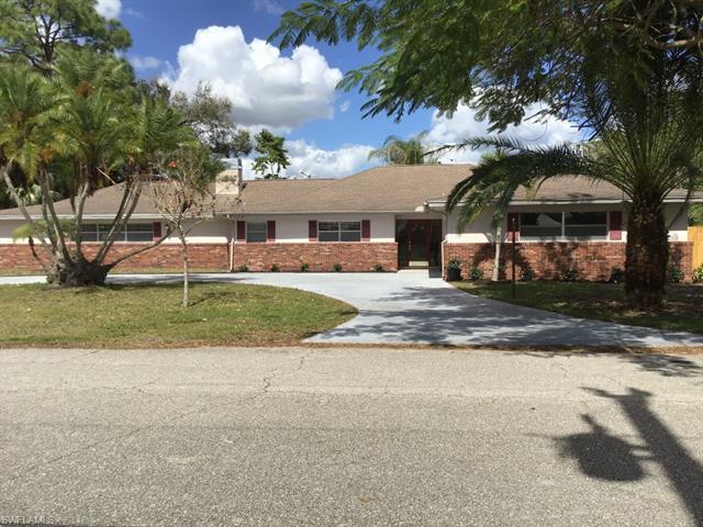 14332 Cristobal St, Fort Myers, FL 33905