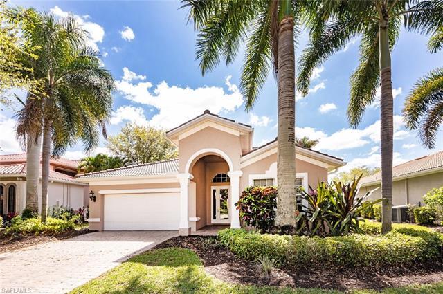 14070 Lavante Ct, Bonita Springs, FL 34135