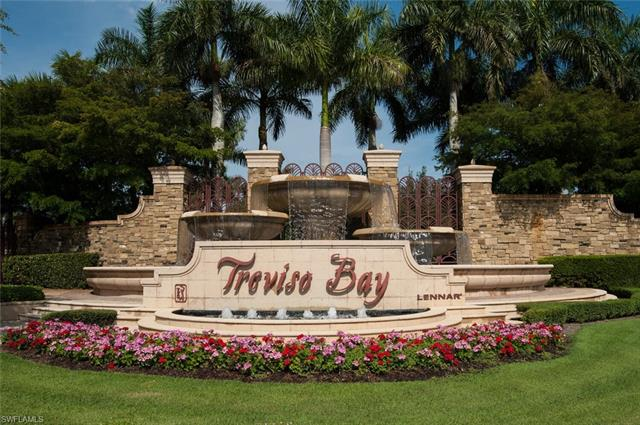 9528 Avellino Way 2514, Naples, FL 34113