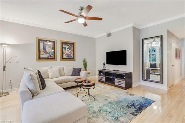401 Bayfront Pl 3303, Naples, FL 34102