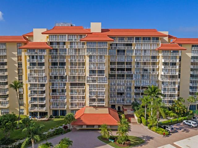 180 Seaview Ct 817, Marco Island, FL 34145