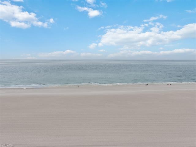 180 Seaview Ct 817, Marco Island, FL 34145